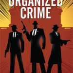 Organized Crime:  Dilorenzo's New Book on Government