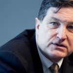 Jeffrey Lacker says Fed 'will still spike punch bowl' after rate hikes