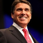 Marc Faber, Gov. Rick Perry call for resignation of Ben Bernanke