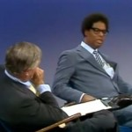 Thomas Sowell on the 'vulgar pride of intellectuals'