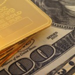 Peter Schiff: Federal Reserve's QE4 to push gold higher