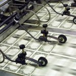 money-printing-press