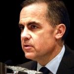 Mark Carney to stay at Bank of England until June 2019 after row with Theresa May