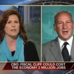 Loud, insulting and obnoxious law school graduate debates Peter Schiff