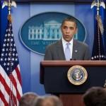 White House confirms Obama won't shut down Gitmo (video)