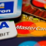 U.S. credit card delinquency rate jumps in August