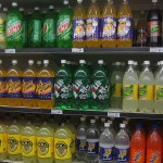 New York City soda ban will hurt minority-owned businesses: report