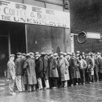 6 economic policies the government must not pursue for a recovery to happen