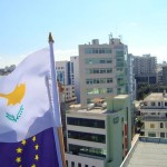Cyprus banks reopen under strict capital controls in financial crisis