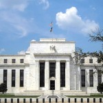Report: Experts say Federal Reserve won't begin to taper QE3 until December