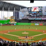 Miami Mayor on Marlins Park: 'The residents of Miami were raped' by MLB franchise