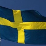 'Socialist Paradise' Sweden suffering from swelling debt levels, employee absenteeism