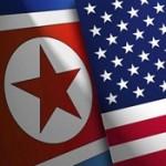 LOGIC: Ron Paul knows 'how to end Korea crisis'