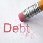 Poll finds Canadians still facing high debt levels, average reaches nearly $16,000