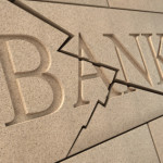 Will the too big to fail banks fail again?