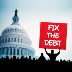 fix-the-debt