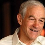 Sad! Salon tries to tie Ron Paul to white nationalists, alt-right