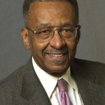 Economist Walter Williams: 'Americans deserve the IRS'
