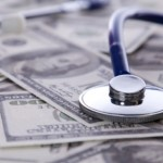 Americans paying 130% more for healthcare under Obamacare