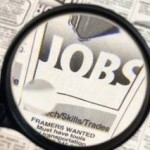 June jobs report headlines are ignoring economic reality:  full time jobs are disappearing
