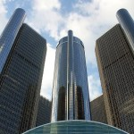 Taxpayers lost $9.7 billion on bailout of General Motors