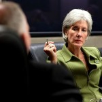 Video: Healthcare.gov crashes in front of HHS Secretary Kathleen Sebelius