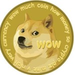 The Technology of Dogecoin – How to send, receive dogecoins