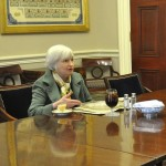The Federal Reserve video that may have gotten one reporter fired