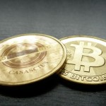 Localities adopting virtual currencies amid dollar collapse, economic downturn