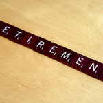 Retirement Crisis: One-third of Americans don't have $1,000 for retirement