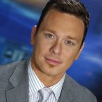 Ben Swann:  2014 libertarian election victories unprecedented