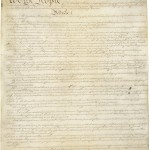 Do Americans want to repeal the Bill of Rights? Video suggests yes