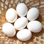 Price Inflation: Egg prices soar in California to $3.16 per dozen