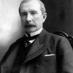 John_D._Rockefeller_1885