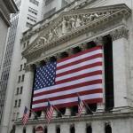 new-york-631577_1280