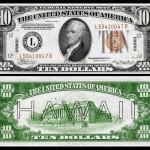 US-$10-FRN-1934-A-Fr.2303