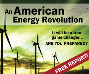 Oil-Energy-Revolution1