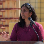 480px-Kshama_Sawant_at_University_Commons_Groundbreaking