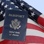 Report: Americans renouncing U.S. citizenship spikes 20% in 2015