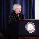 BREAKING: Fed raises interest rates, sticks to three rate hikes in 2018