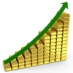 Guest Post: Gold And Interest Rates – Why Now Is The Right Time To Buy