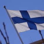 Finland set to launch basic income experiment in a bid to end welfare state