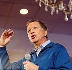 So what, John Kasich, if a business turns away a divorced customer? It's their right