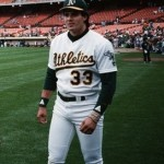 Jose_Canseco_1989