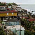 5 reasons why the economic collapse of Puerto Rico happened