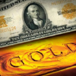 What Can Gold Do for Our Money?