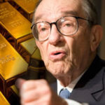 Alan Greenspan slams bitcoin, says 'humans buy all sorts of things that aren't worth anything'