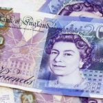 Britain's Minimum Wage Short-Changes Young Workers