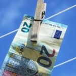 Austria goes long, starts sale of century-long bonds