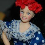 Fail: SJW Annaliese Nielsen berates Lyft driver over dashboard doll (video)